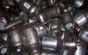 catalytic-converters-scrap