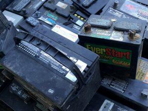 mcsm-scrap-batteries