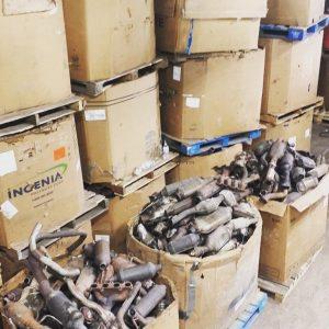 catalytic -converters-buyer-brampton