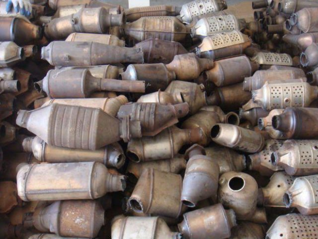 mcsm-scrap-catalytic-converters