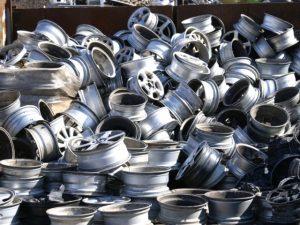 scrap-aluminum-wheels